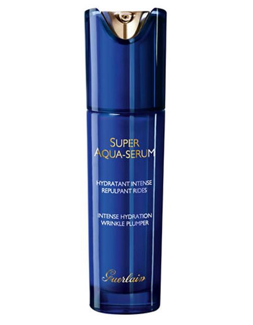 Guerlain Superaqua Serum - No Colour - 50 ml