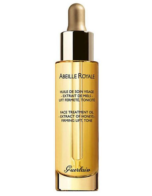Guerlain Abeille Royale Face Treatment Oil - No Colour - 40 ml