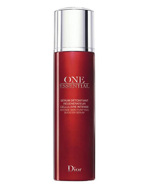Dior One Essential - No Colour - 75 ml