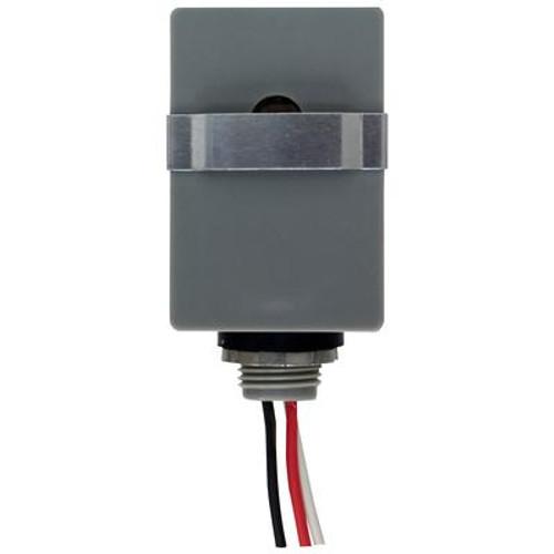 Stem Mount Light Control
