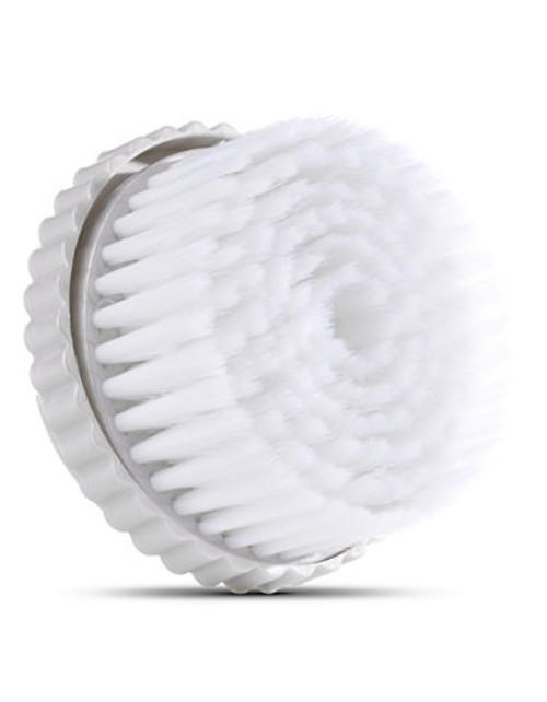 Clarisonic Luxe Velvet Foam Body Brush Head - No Colour