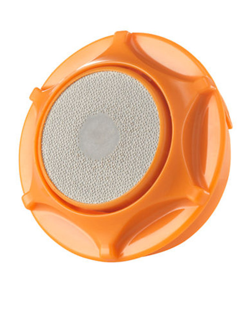 Clarisonic Pedi Smoothing Disc - No Colour