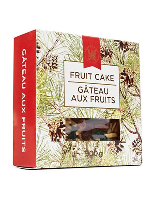 Hudson'S Bay Company Fruit Cake Ring - Multi