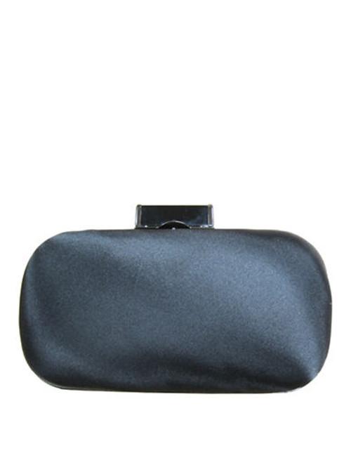Bellezza Evening Bag - Black