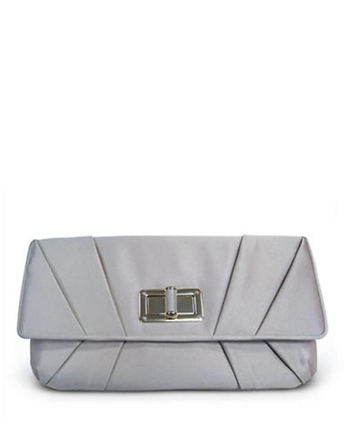 Bellezza Evening Bag - Beige