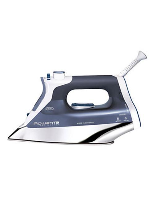 Rowenta Dw8080 Pro Master Iron - Blue