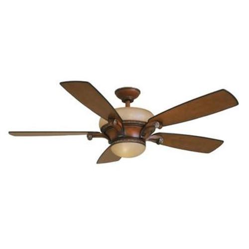 Caswyck Ceiling Fan - 54 Inch