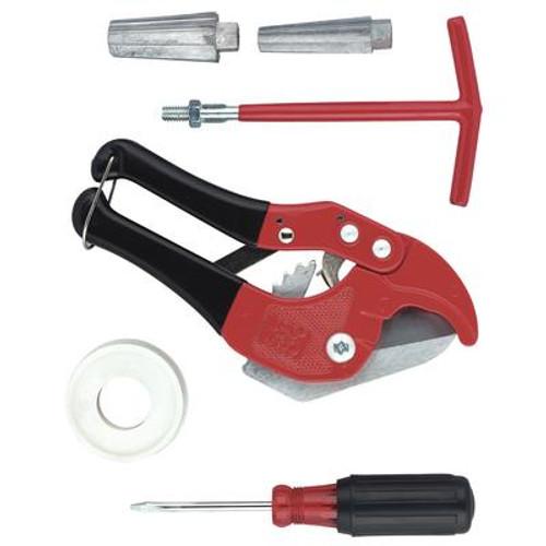 Sprinkler Tool Set
