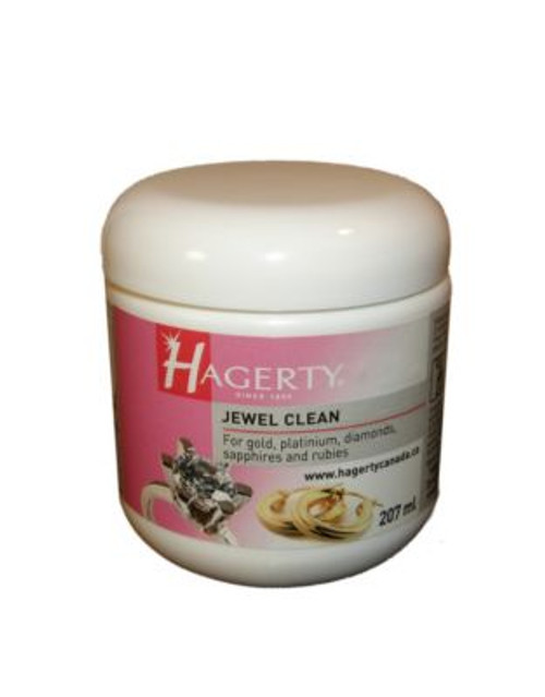 Hagerty Jewel Clean - GOLD
