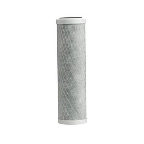 1 micron Carbon Block Filter
