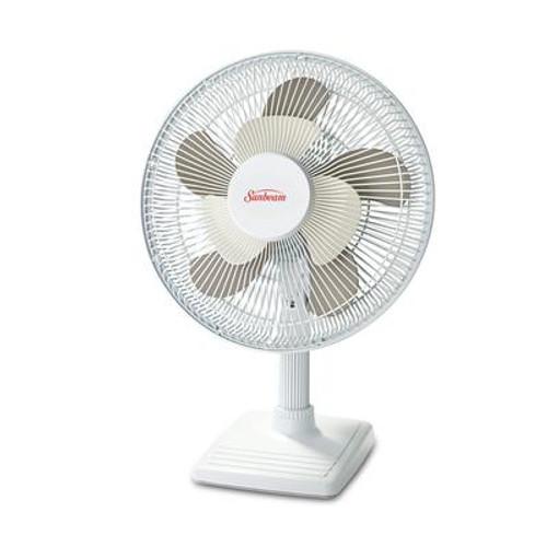 12 Inch 2Cool Table Fan