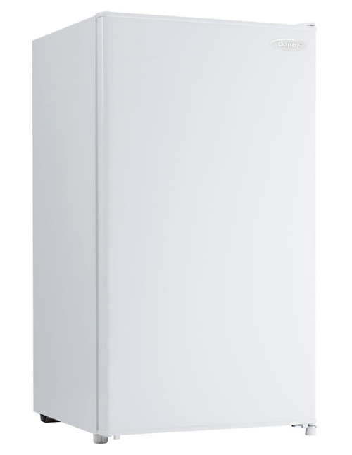 3.3 Cu.Ft. Compact Fridge