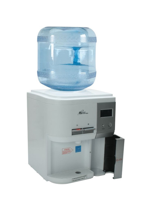 Counter Top Water Dispenser