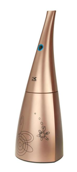 Champagne Artisan Hand Vacuum
