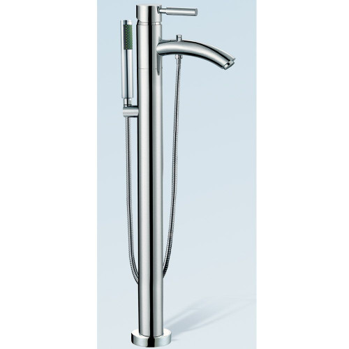 Taron Tub Filler Chrome