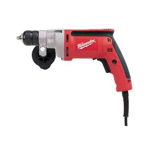 3/8 Drill 2500 Rpm Magnum