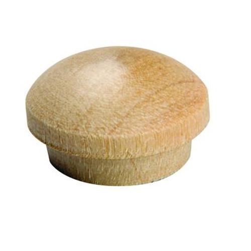 Oak Mushroom Plugs 3/8 In. - 12/Bag