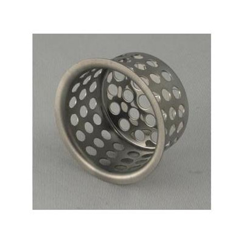 Contractor pack: Bar Sink Strainers (Crumb Cups) without Post (set of 10)