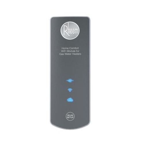 Home Comfort Wi-Fi Module for Gas Water Heaters