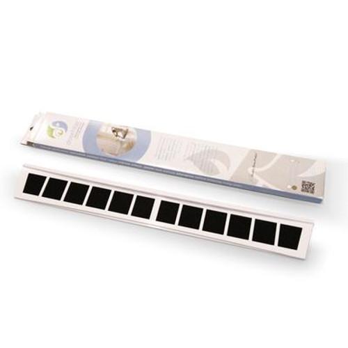Door Filter Replacement Cartridge