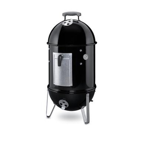 14.5 Inch Smokey Mountain Cooker Smoker
