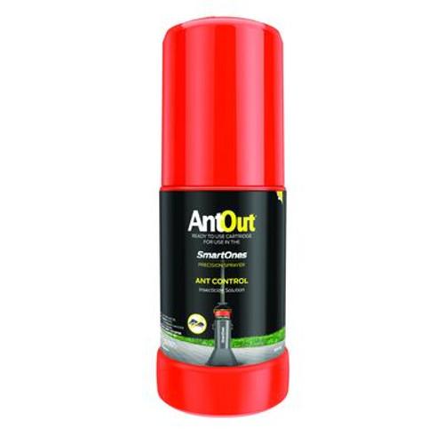 SmartOnes AntOut Canister 500 ML