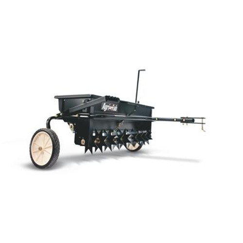 Poly Spiker/Seeder 32 Inch