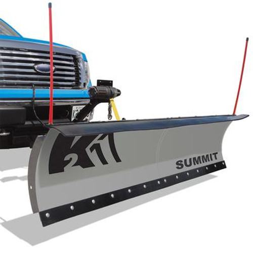 88Inch Snow Plow
