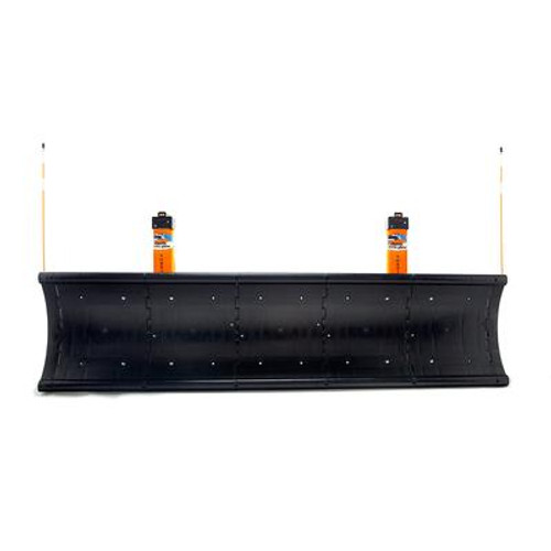 Car Plow Adapter Kit