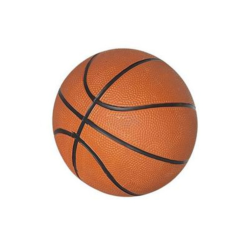 7-inch Mini Basketball