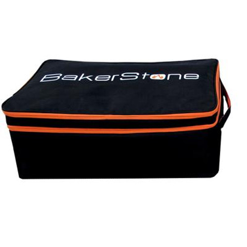 BakerStone Pizza Oven Box Carry Bag
