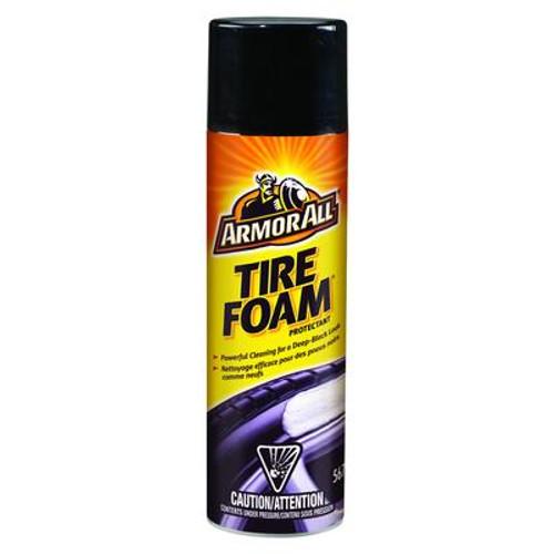 AA Tire Foam 567g
