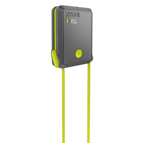 Phone Works Stud Detector