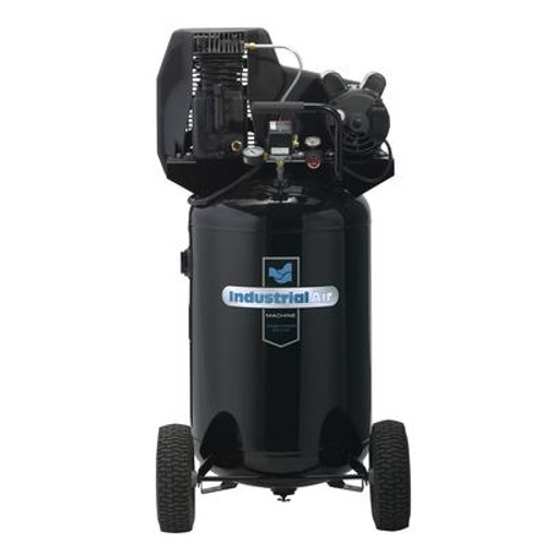 30 Gallon Portable Electric Air Compressor