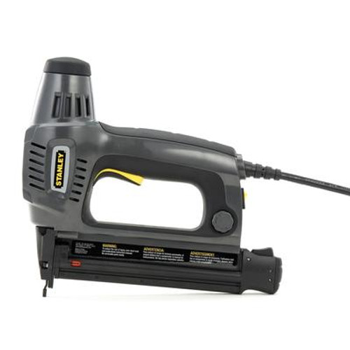 Electric Brad Nailer 1 1/4Inch..