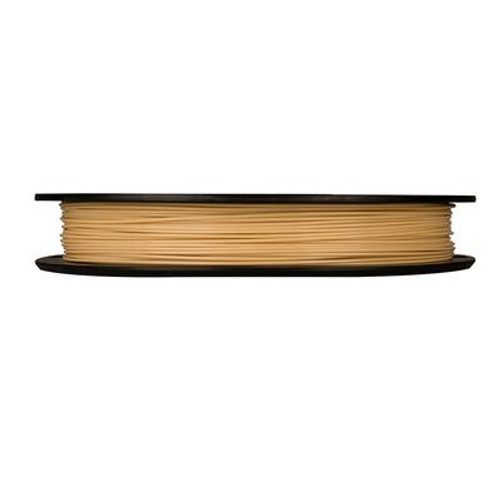 Makerbot Khaki Pla Filament (Large Spool)