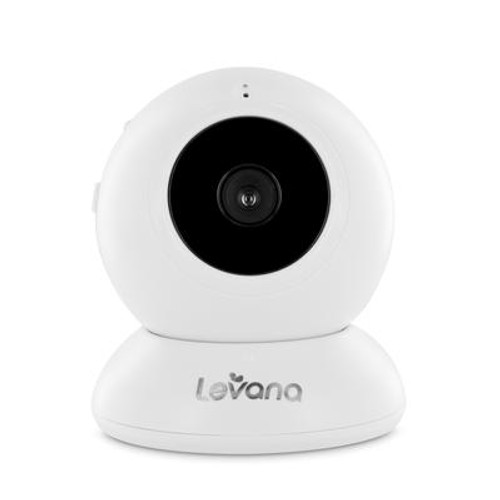 Lila Additional Camera