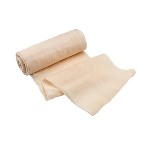 3 x 15 Feet Cheese Cloth for Polishing; 100% Cotton Professional Grade; 5 sq. yd.