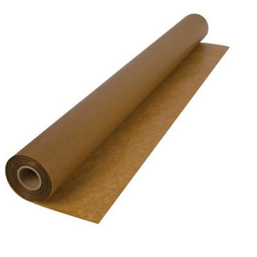 3 x 250 Feet 30-lb. Waxed Paper Underlayment for Wood Floor Installation; 750 sq. Feet Roll