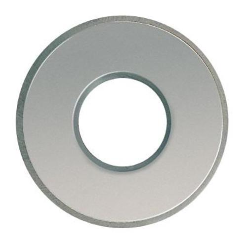 1/2 In. Tungsten Carbide Cutting Wheel