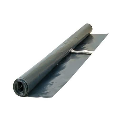 10 x 12 feet x 6Mil MoistureBarricade Underlayment Sheeting for Laminate Floors;120 sq. feet Roll