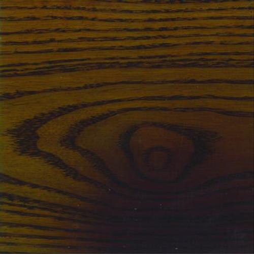 Ash Antique Gold Flooring Sample - 3.25 Inch x 5 Inch