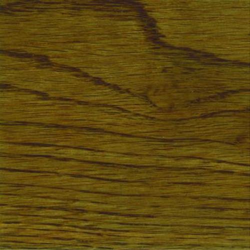 Cognac Oak Flooring Sample - 3.25 Inch x 5 Inch