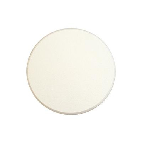 5 in. White Wall Protector