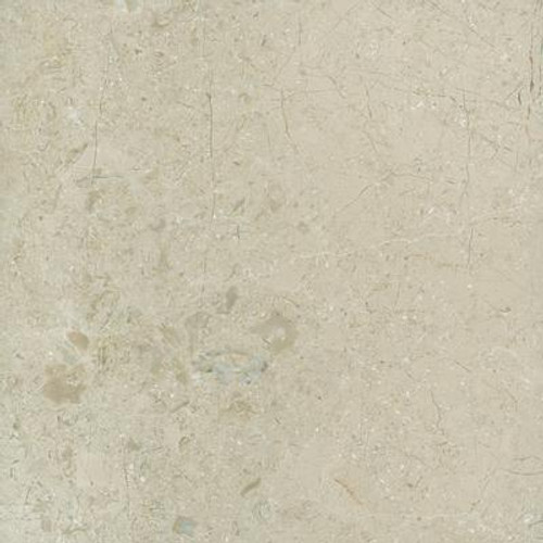 12 In. x 12 In. Bottocino Polished Marble