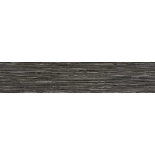 TrafficMaster Allure Milano 6 Inch x 36 Inch Vinyl Plank -  (24 Sq. Ft. / Case)