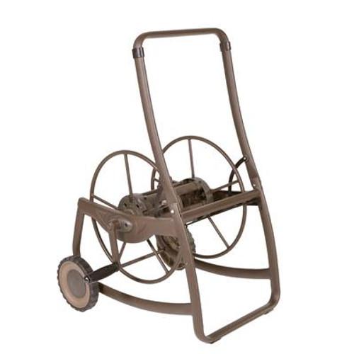 Aluminum Hose Reel Cart