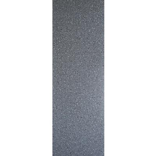 Allure Commercial Confeti Dark Grey (24  Sq.Ft./Case)