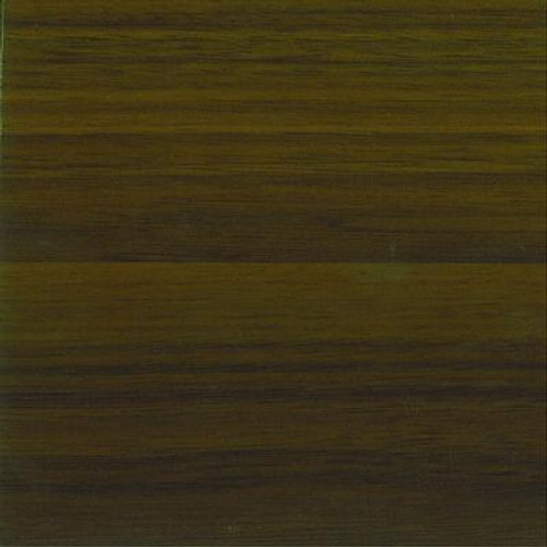 Cottage Cherry Flooring Sample - 3.25 Inch x 5 Inch