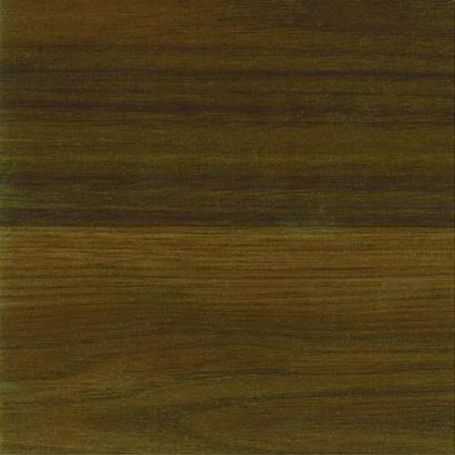 Exotic Walnut Flooring Sample - 3.25 Inch x 5 Inch